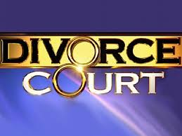 final divorce hearing south carolina